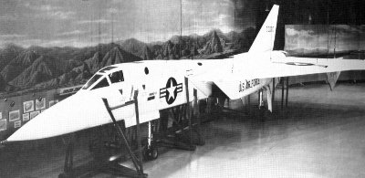 Xf 108 Rapier Design | RM.